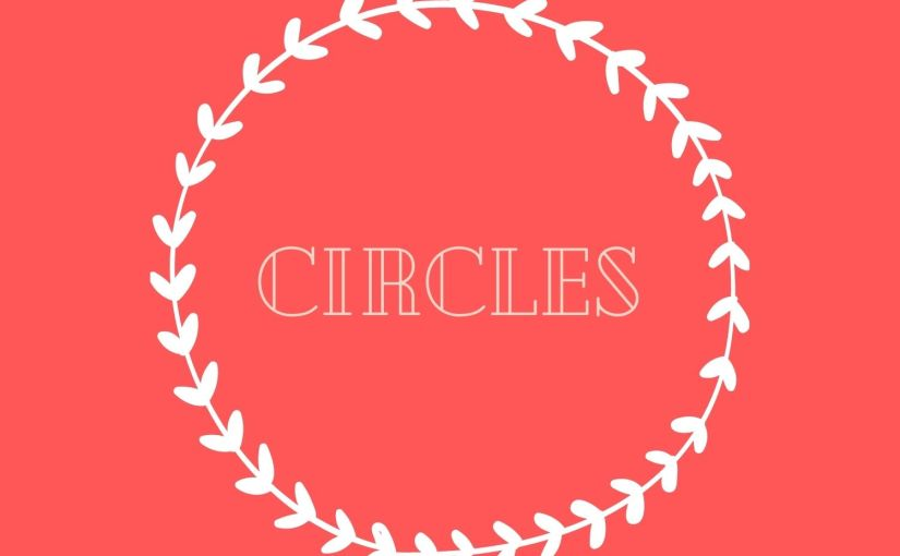 Circles are Powerful